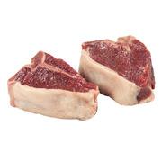 Halal Lamb Loin Chops