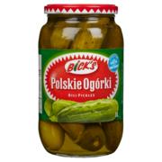 Bicks - Dills Polskie