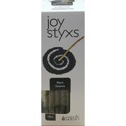 Fred's Bread - Joystyxs - Black Sesame