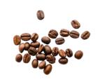 Coffee & Tea & Hot Chocolate