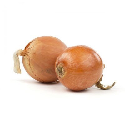 Onion - Spanish