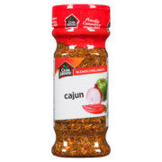 Club House One Step - Cajun Seasoning