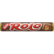 Nestle - Rolo