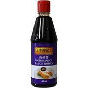 Lee Kum Kee - Hoisin Sauce