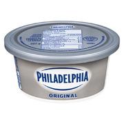Philadelphia - Cream Cheese - Original