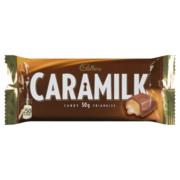 Cadbury - Caramilk