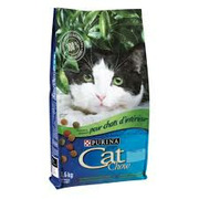 Purina - Cat Chow Indoor