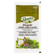 Renees - Spring Herb Italian Dressing & Dip