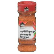 Club House - Cayenne Pepper