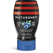 Naturoney - Blueberry Honey Squeeze