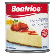 Beatrice - Sweetened Condensed Milk