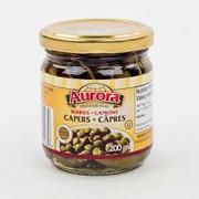 Aurora - Capers
