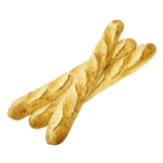 ACE Bakery - Baguette - White Bread