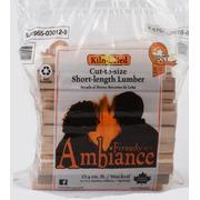 Fiready - Ambiance Kindling