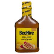 Beehive - Corn Syrup