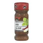 Club House - Chilli Powder