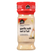 Club House - Garlic Salt BTL