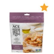 ACE - Mini Baguette Crisps