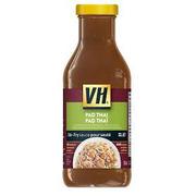VH - Pad Thai - Stir-Fry Sauce
