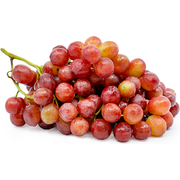 Grapes - Red Seedless