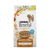 Purina - Beneful Chicken Dog Food