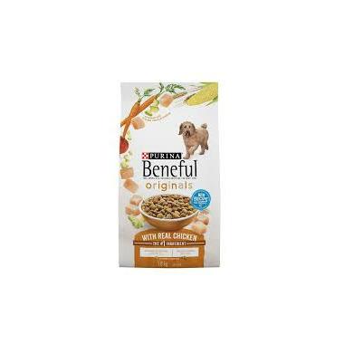 Purina - Beneful Chicken Dog Food
