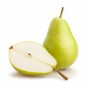 Pear - Bartlett