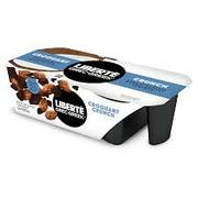 Liberté Greek - Yogurt - Coconut - 2% M.F.