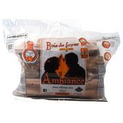 Fireready - Ambiance Firewood