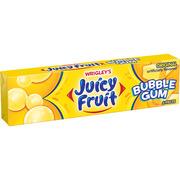 Juicy Fruit - Original