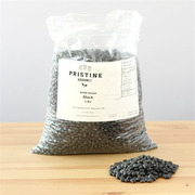 Dried Black Turtle Beans