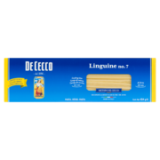 DeCecco - Linguine