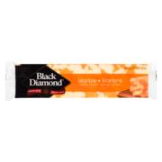 Black Diamond - Marble Cheddar Cheese