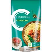 Compliments - Original Couscous