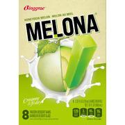 Melona - Melon