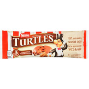 Nestle - Turtles Original
