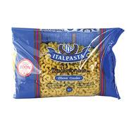 ITALPASTA - Tradizionale - Elbows