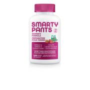 SmartyPants - Women's Multivitamins