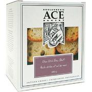 ACE Bakery - Olive Oil & Sea Salt