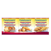 Fleishmanns - Traditional Yeast Packet