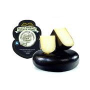 Cheese - Gouda - Black Truffle