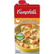 Campbell's - Chicken Broth