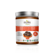 Miski Organics - Sacha Inchi Choco-Butter