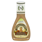 Newmans Own - Family Recipe Italian Dressing