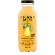 Black River - Bartlett Pear Nectar