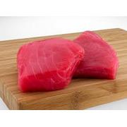 Yellowfin Tuna Steak AA - Frozen