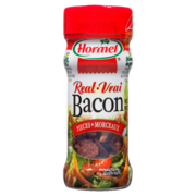 Hormel - Bacon Bits
