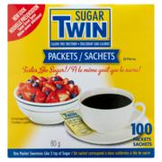 Sugar Twin Original