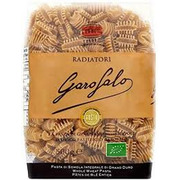Garofalo - Whole Wheat Fusilli - Organic