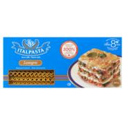 Italpasta Lasagne Regular